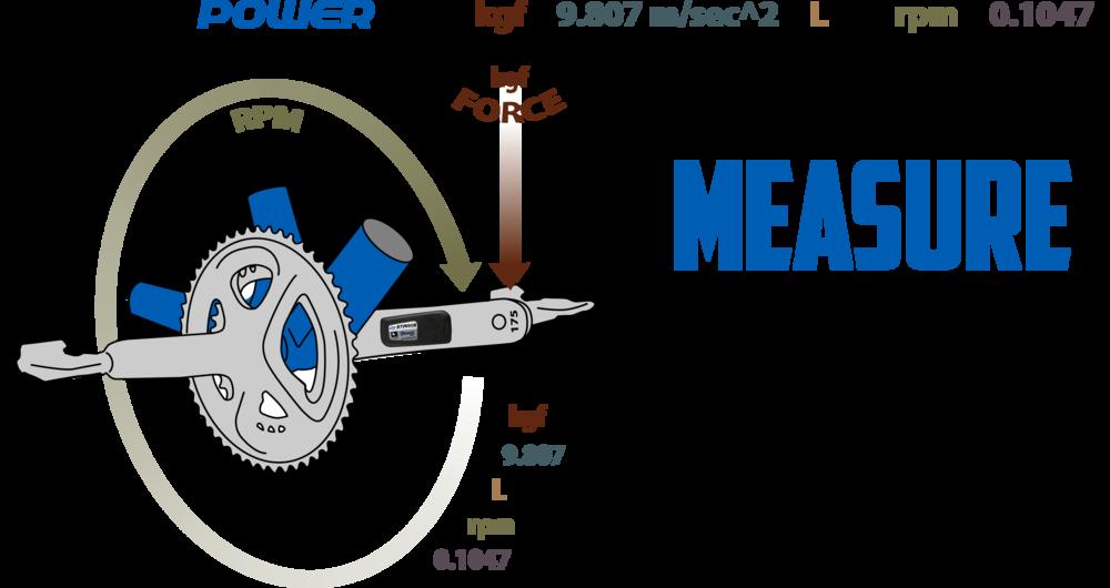 Power Meter 03.jpg