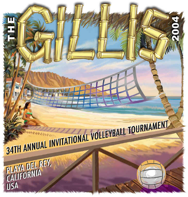 GILLIS-2004-ART.jpg