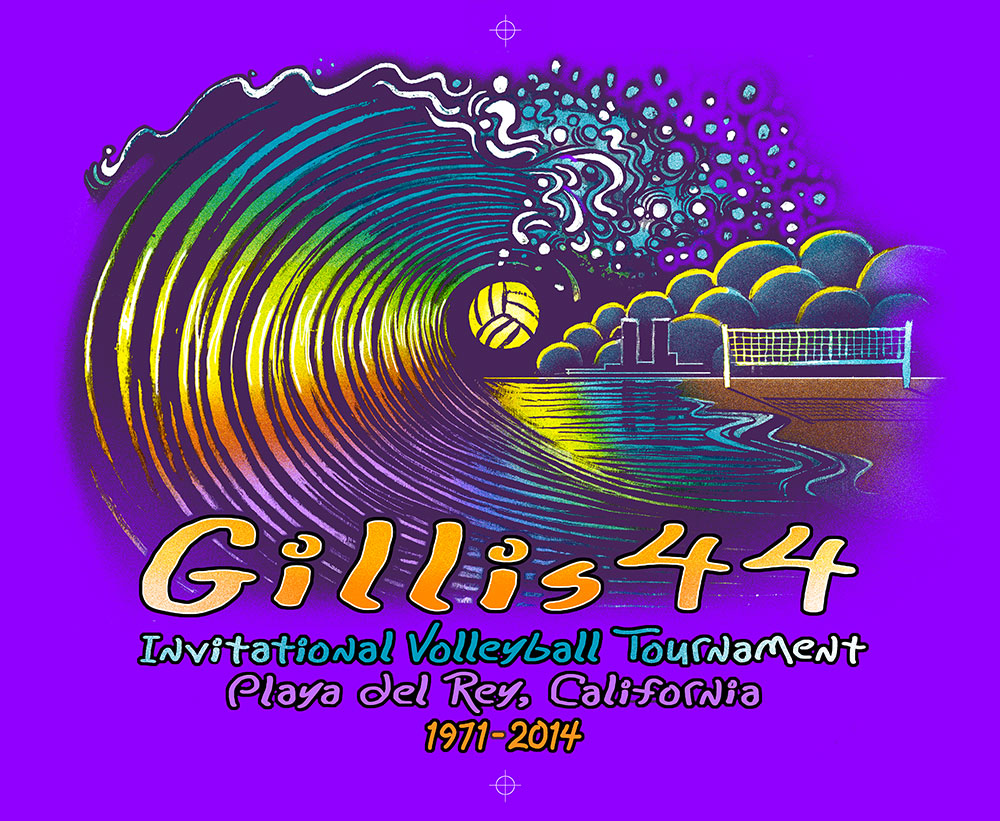 gillis44.loght.ts3.jpg
