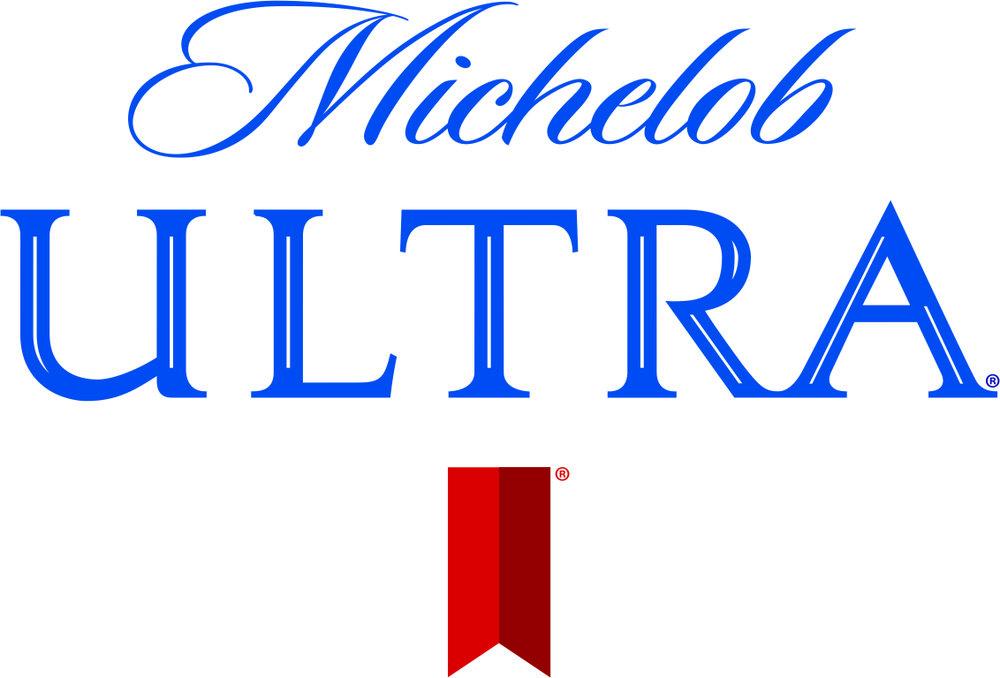 New Ultra logo.jpg