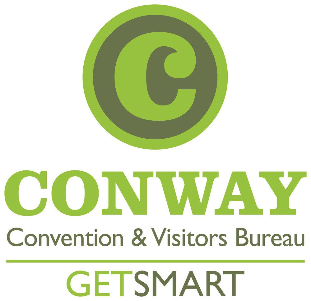 ConwayCVB_Color.jpg