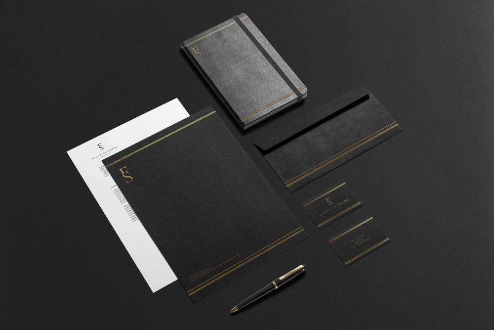 01-stationery-premium-mockup-inter-size.png