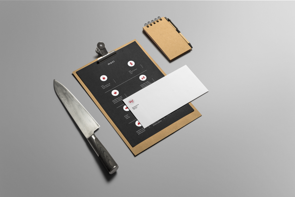 mockup stationery menu.png
