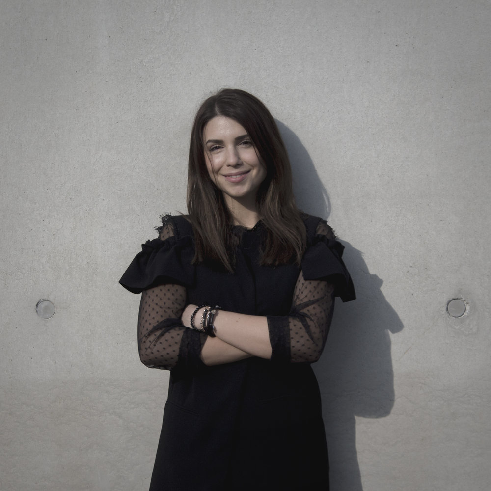 Suzana Cvijanović - Notranja oblikovalka, 3D Artist