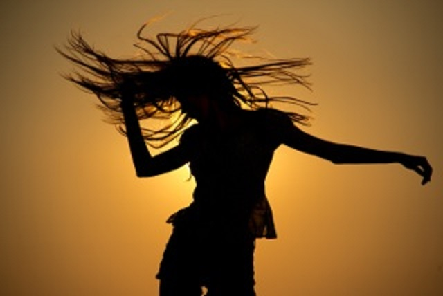 ecstatic-dance-silhouette.jpg