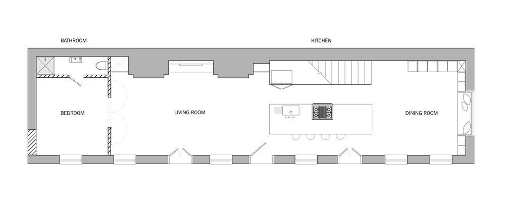 WASBEE_Website Plan_1st Floor.jpg