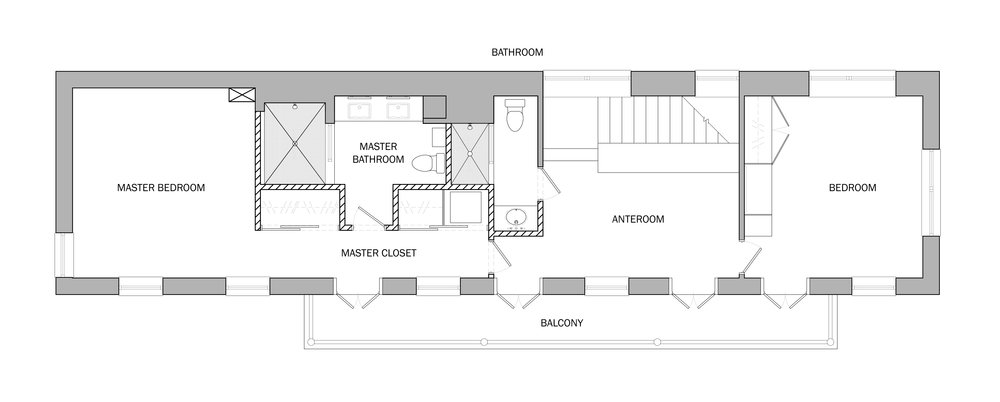 WASBEE_Website Plan_2nd Floor_white.jpg