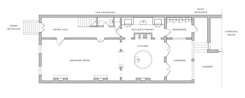 WASBEE_Website Plan_1st Floor_mainhouse.jpg