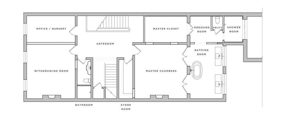 WASBEE_Website Plan_2ndFloor_mainhouse.jpg