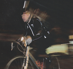 As the days get shorter, it is of paramount importance to be seen in traffic, not only for your safety, but it is illegal to not have a red rear light and white front light on your bike within half an hour of sunrise and sunset.  Publication: Cycling Weekly  Feature title: Be seen to be safe | PDF1 ,  PDF2