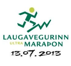 Penny Comins refines her training for the Laugavegurinn Ultra Marathon    Website: Run247     Feature link