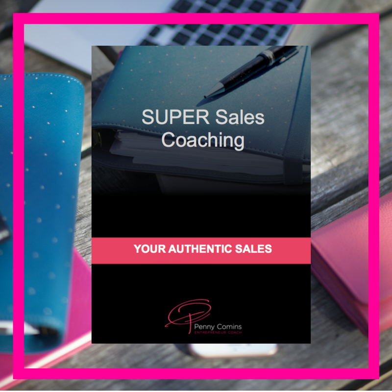 SUPER Sales Coaching pack.png