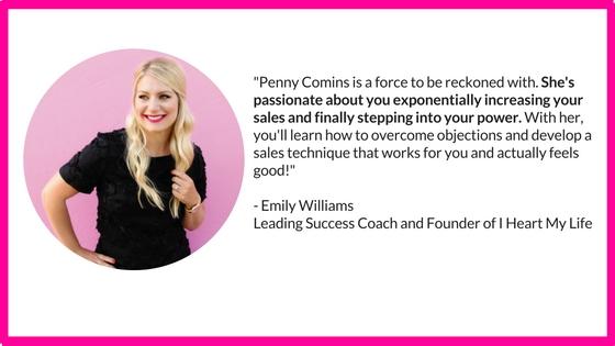 Emily Testimonial.jpg