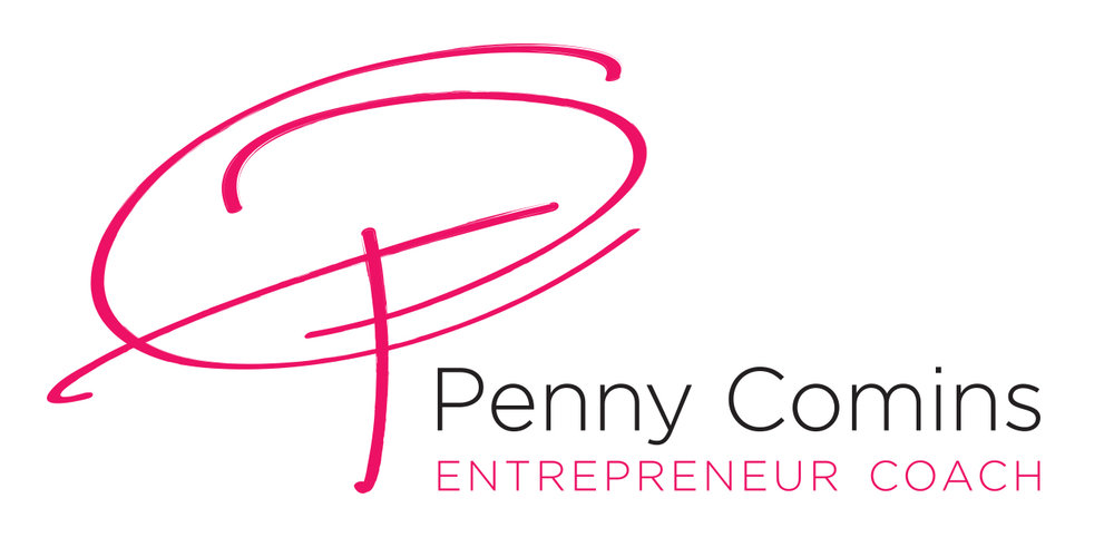 160714 Penny Comins Logo Pink and White.png