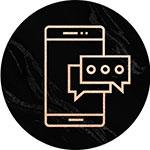 icon-sales02b.jpg