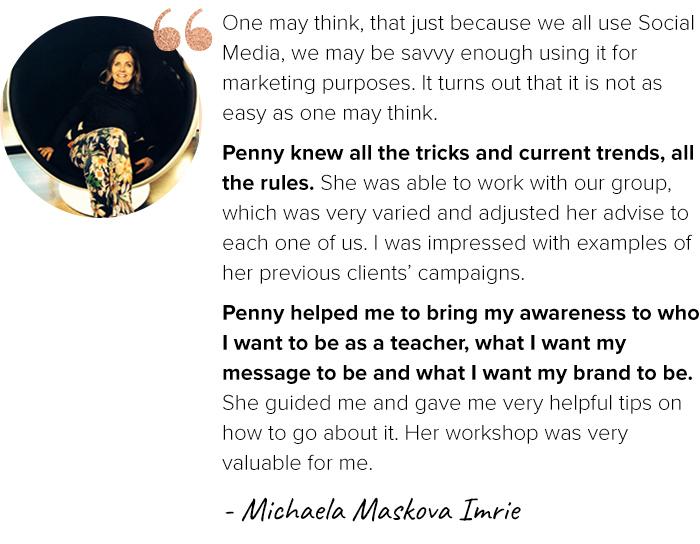 michaela imrie new testimonial.jpg
