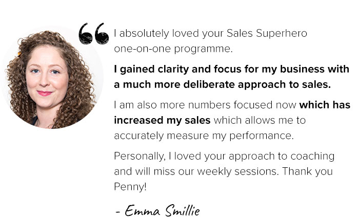 emma-smillie-new-testimonial.jpg