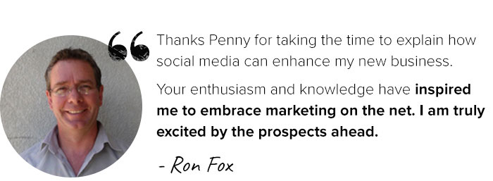 ron-fox-new-testimonial.jpg