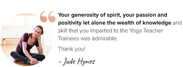 jude-hynes-new-testimonial.jpg