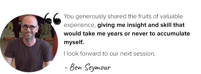 ben-seymour-new-testimonial.jpg