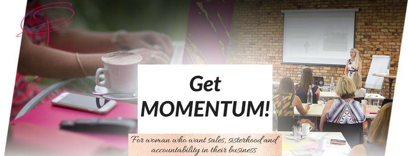 Get MOMENTUM.png
