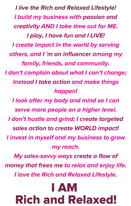 Manifesto 15.jpg