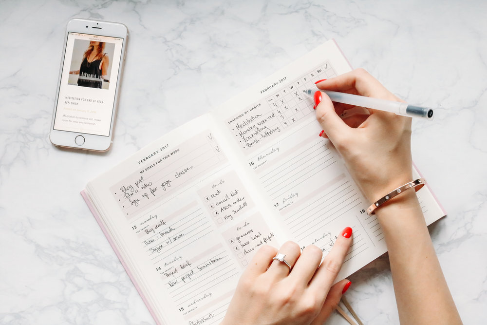 habit-tracking-diary