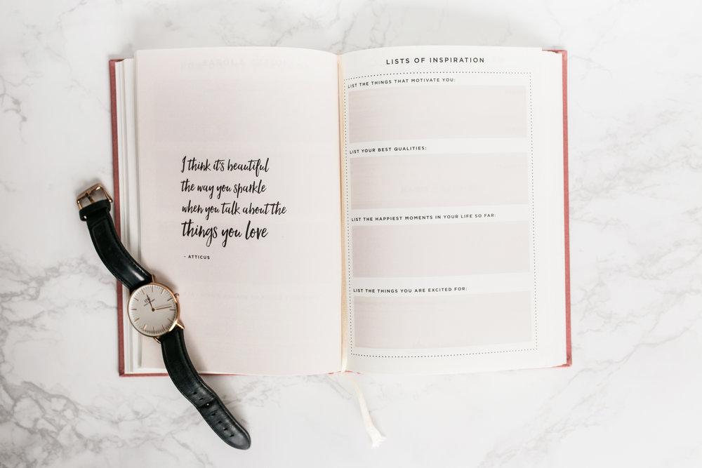 inspirational-planner