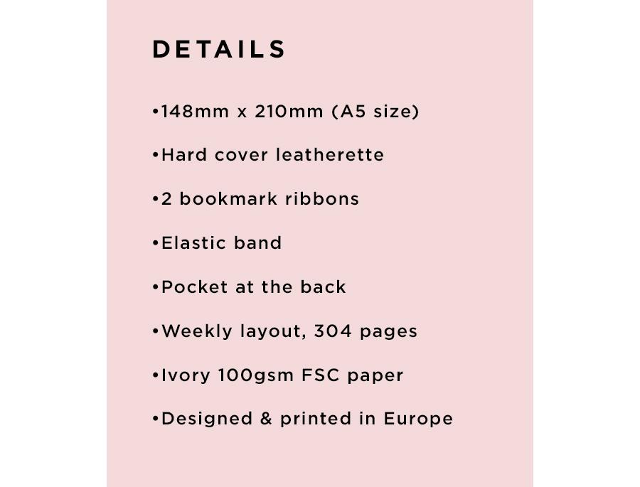 details-2018-1NAVY.jpg