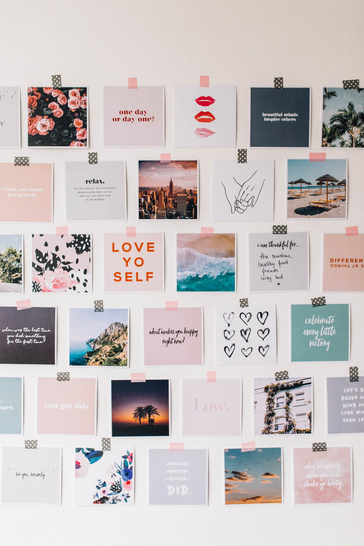 inspirational-prints