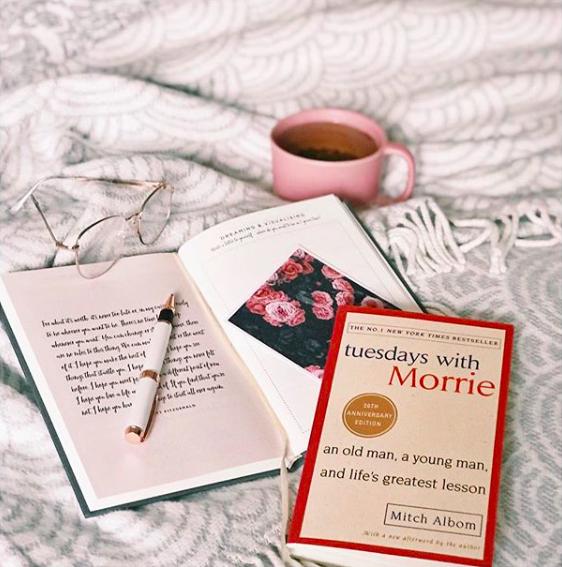 reading-cosy