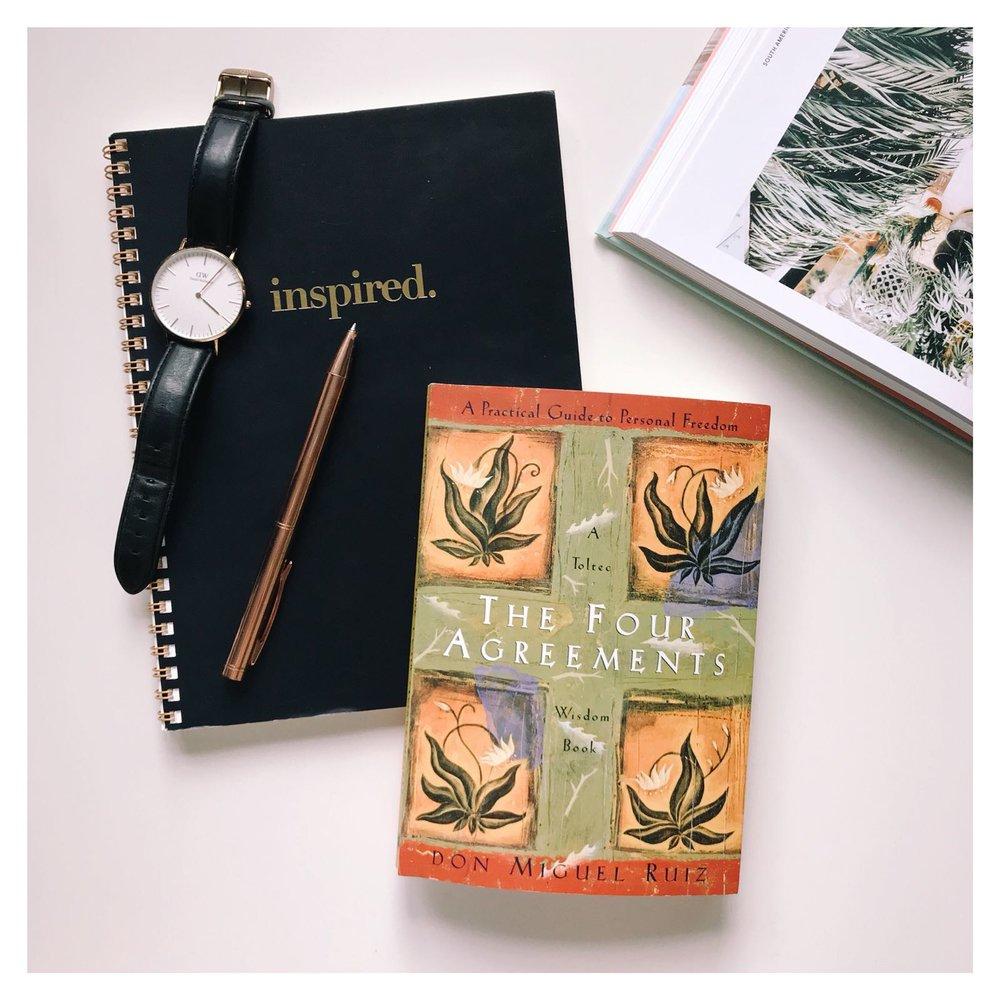 Blog Dear Diary
