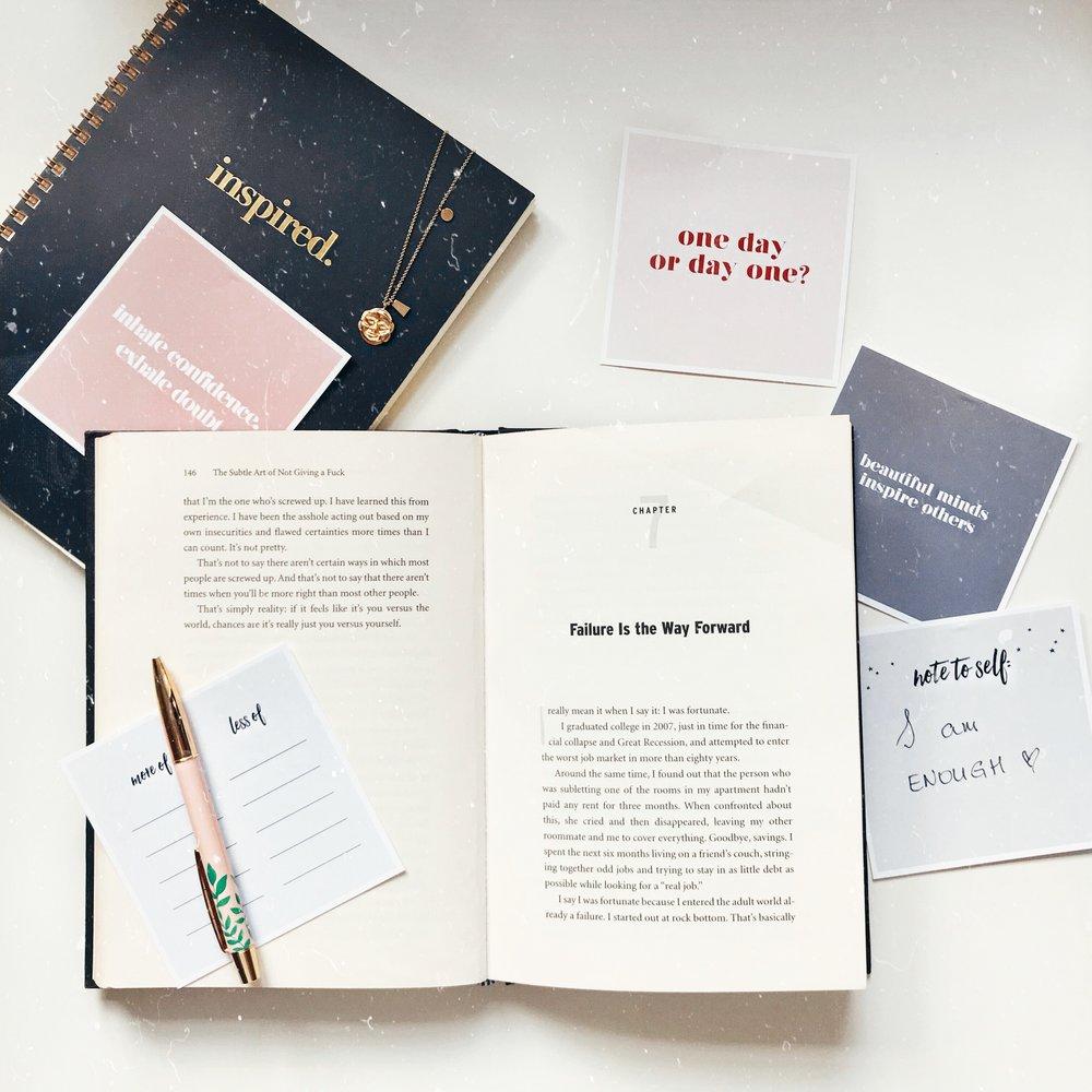 mark-mason-book