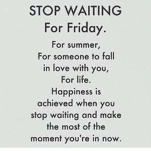 stop-waiting.jpg