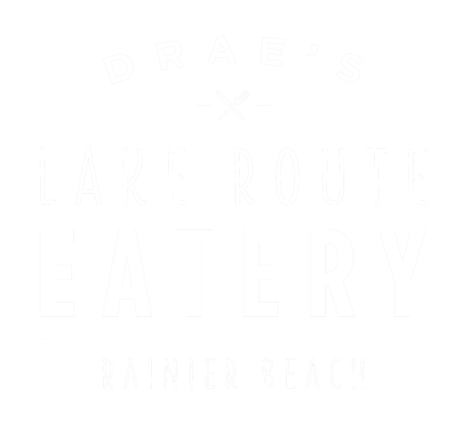 Drae's Lake Route Eatery