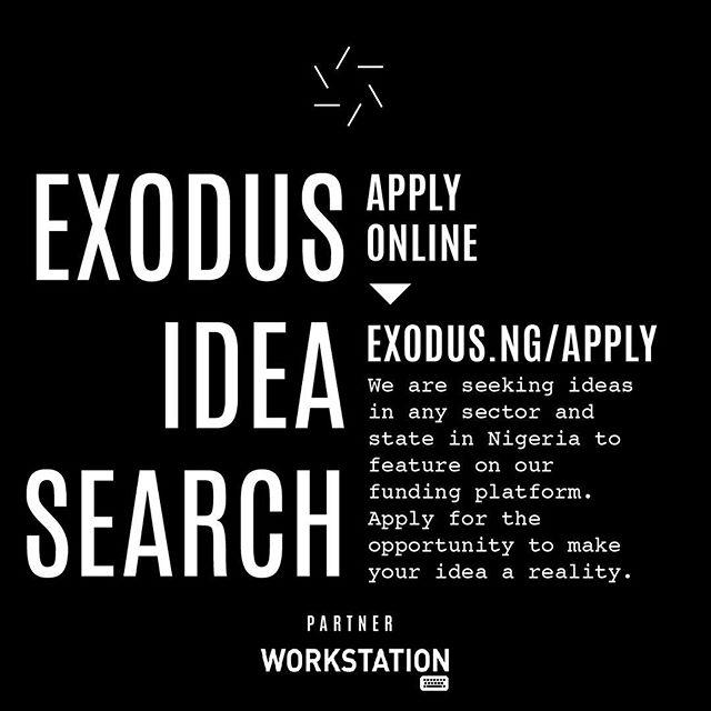exodus.ng/apply