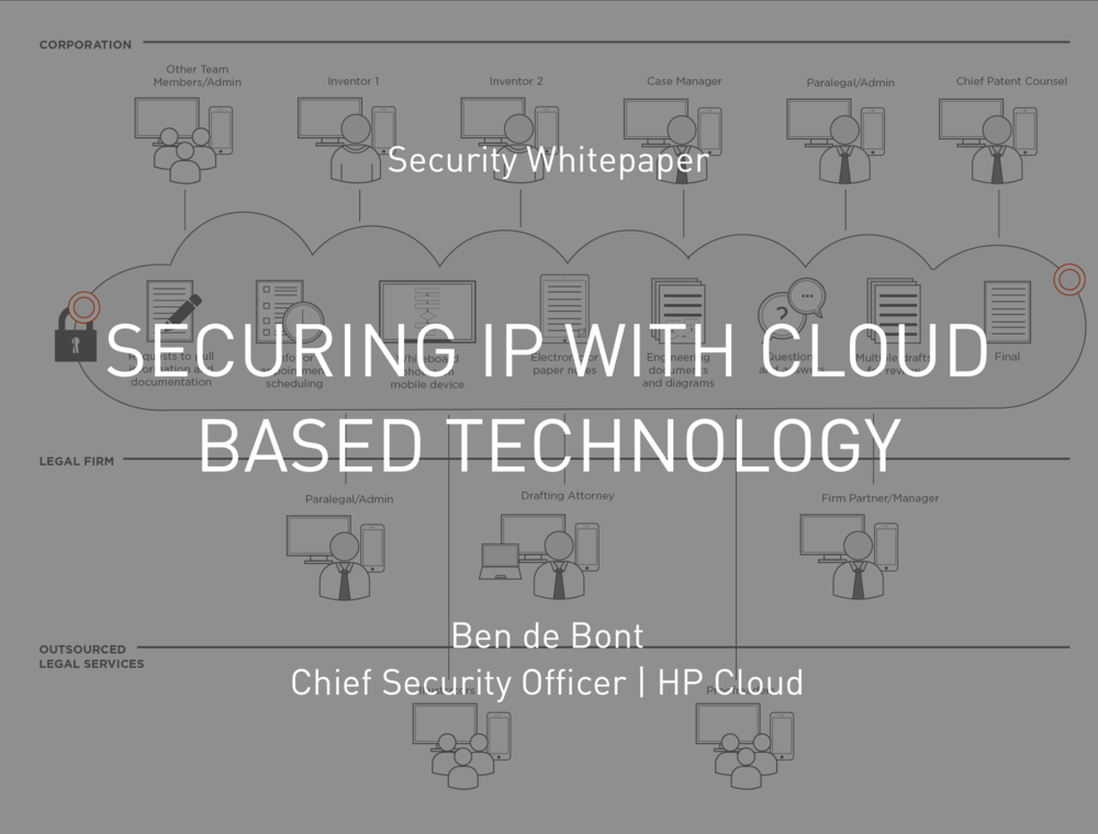 Click to view the IP Cloud Security Whitepaper