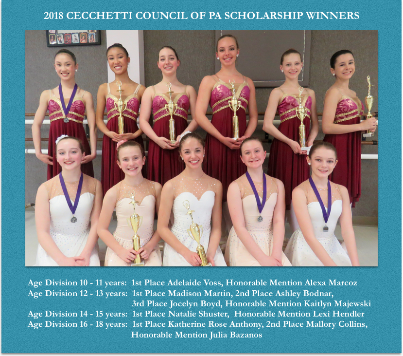 2018 Scholarship Winners web.png