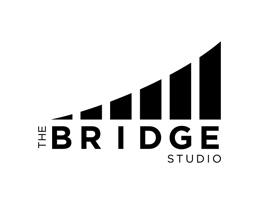 The Bridge Studio