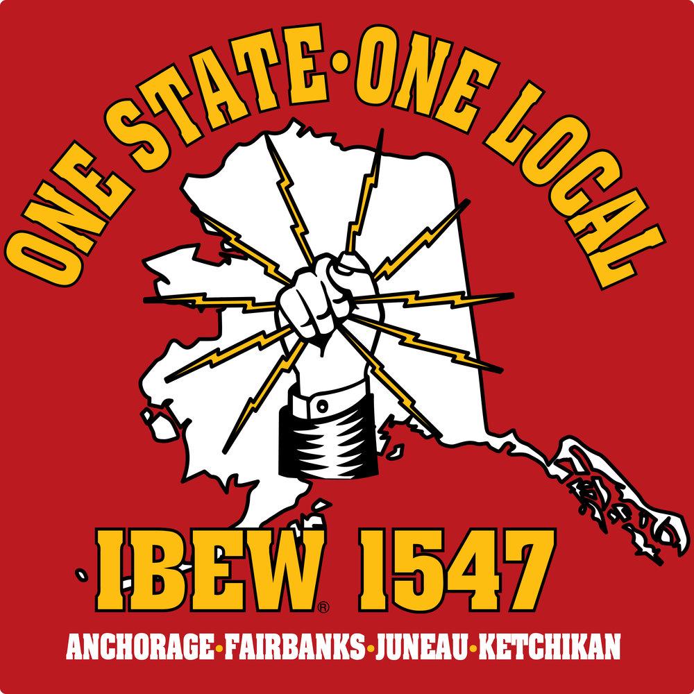 IBEW 1547 [One State One Local Back] 3-30-18 KAH [