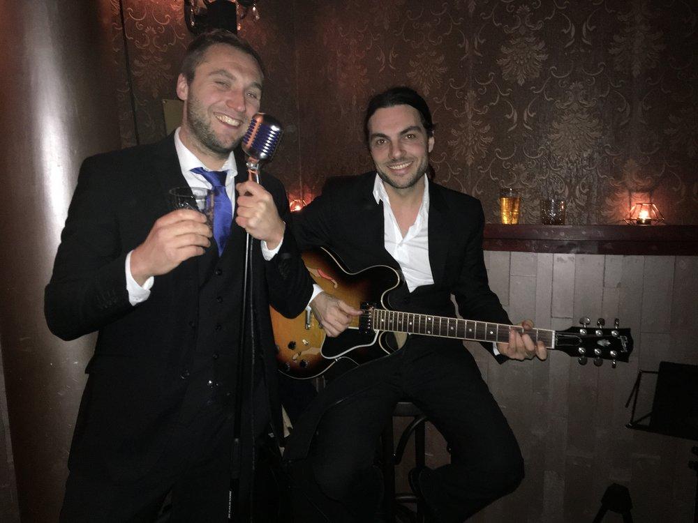 Fine Jazz Duo zang & gitaar.JPG