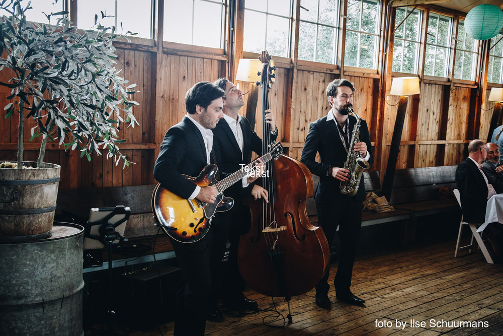 Fine Jazz Trio1.jpg