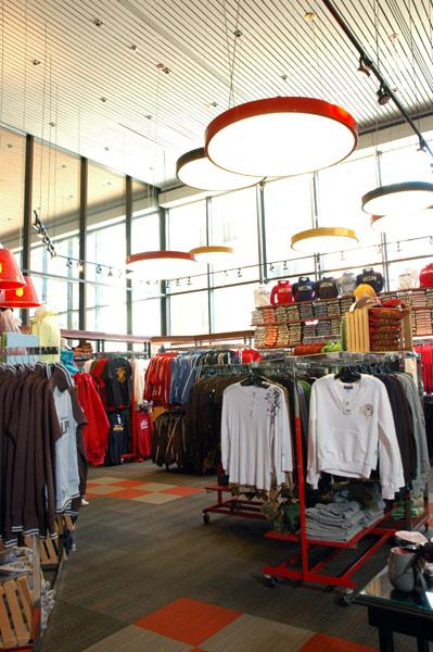 uofg-bookstore-0041.jpg