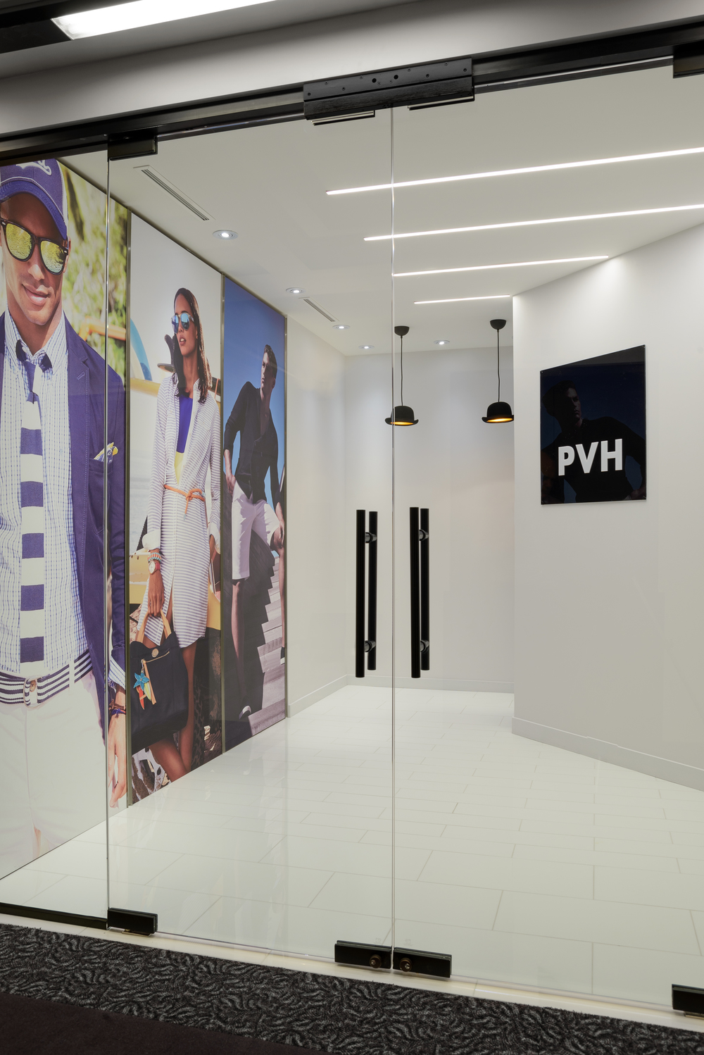 ShowRoom-Entrance.jpg