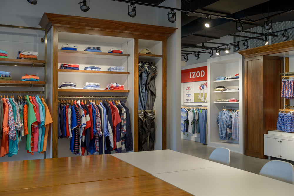 ShowRoom-TH-Izod.jpg