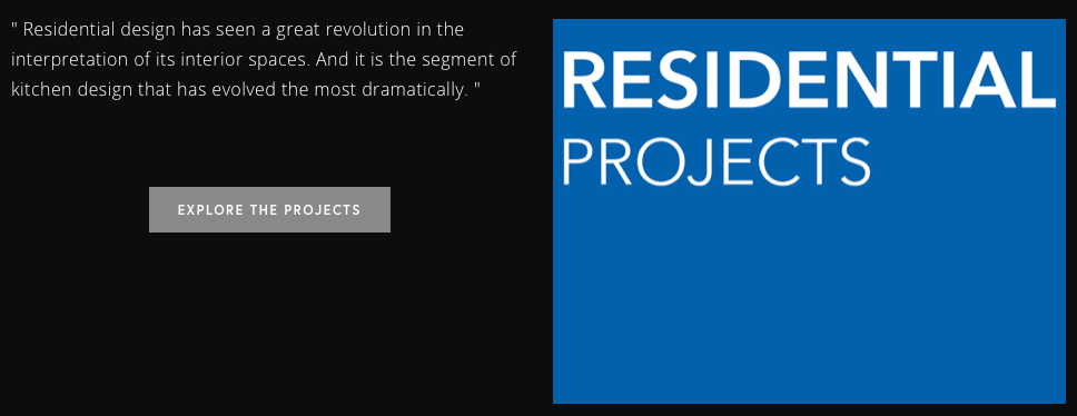 new-residential.png