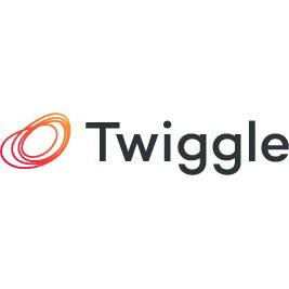 twiggle.jpg