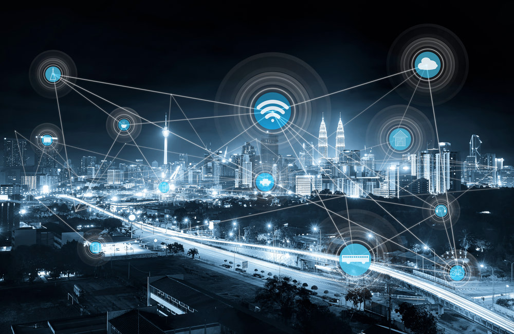 graphicstock-smart-city-and-wireless-communication-network-abstract-image-visual-internet-of-things-mono-blue-tone_Sujd2oPesg.jpg