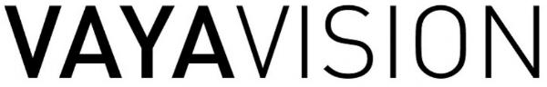 VAYAVISION Logo PNG.png