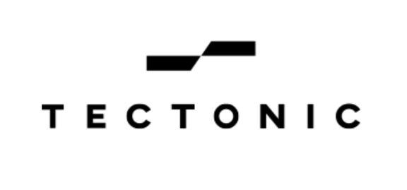 Tectonic Logo.JPG